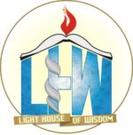 Light House of Wisdom
